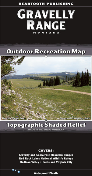 GRAV-Map-Cover