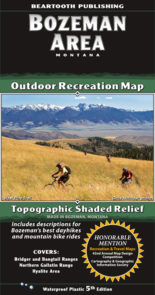 Bozeman-Map-Cover-5th-Ed