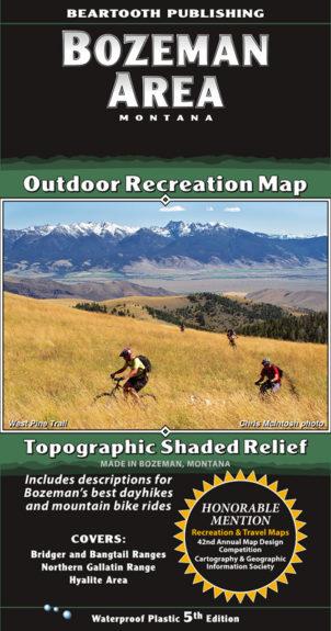 Bozeman-Map-Cover-5th-Ed