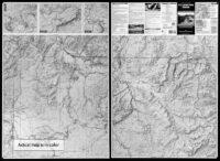 Yellowstone North Full